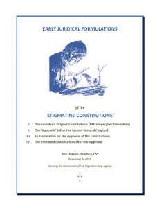 juridical_renewals